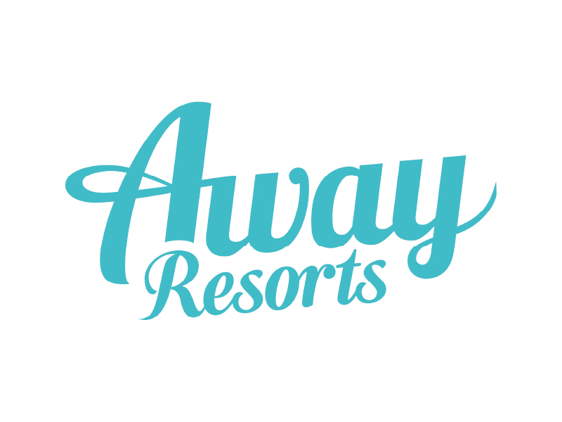 Away Resorts