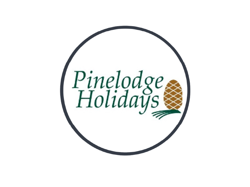 Pinelodge Holidays