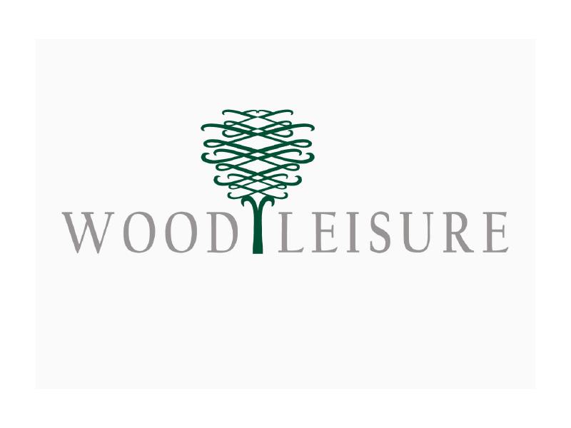 Wood Leisure